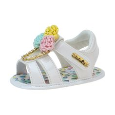 Bookmarks Kids, Moda Online, Toddler Fashion, Baby Girls, Baby Shoes, Sandals, Clothes, Products, Cutest Baby Clothes