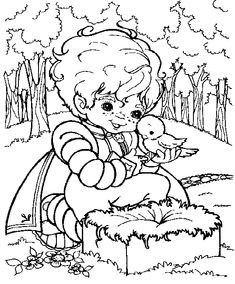 images of rainbow bright coloring pages | rainbow_brite_coloring_pages_007