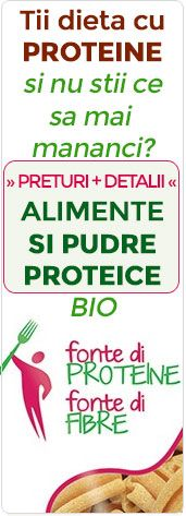 Pudre proteice si alimente proteice bio Spirulina, Food And Drink, Health Fitness, Hiccup, Loosing Weight, Health And Fitness, Fitness