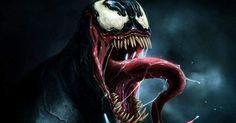 Com o filme do Venom anunciado – sem conexões com o Homem-Aranha do UCM – dúvidas não faltam na cabeça dos fãs. Quem interpretará o protagonista ou como o longa irá funcionar sãoum mistério. Ainda mais se levarmos em conta o filme da Gata Negra e da Sabre de Prata. Porém, aparentemente a Sony tem …