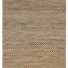 CVE-3001 - Surya   Rugs, Pillows, Wall Decor, Lighting, Accent Furniture, Throws