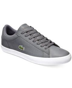 4bb2836caff969 Beautiful Sneakers Direct  sneakers4sale Lacoste Sneakers