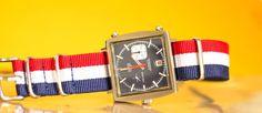 Kellokuvaus thread - page 38 - Kellokulma - Kellofoorumi Monaco, Suitcase, Watch, Clock, Bracelet Watch, Clocks, Briefcase