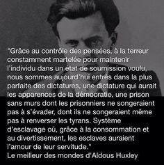 #citation #quote #proverbe #amour #RT #quoteoftheday #Sagesse #SachezLe #philosophie #vie #pensée