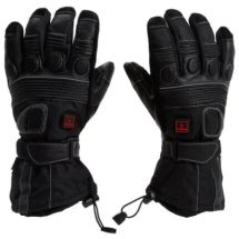 Fantastic Harley davidson motorcycles images are available on our internet site. Take a look and you will not be sorry you did. Harley Davidson Store, Harley Davidson Street Glide, Harley Davidson Motorcycles, Snowmobile Gloves, Motorcycle Gloves, Heated Clothing, Motorcycle Images, Cold Weather Gloves, Flat Cap
