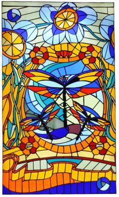 naturale Window Panels, Spiderman, Superhero, Fictional Characters, Art, Spider Man, Art Background, Window Panes, Kunst