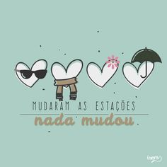 <3 e os anoss tbm Music Love, Music Is Life, My Music, Portuguese Quotes, Daily Mood, Beautiful Songs, Some Quotes, More Than Words, Me Me Me Song