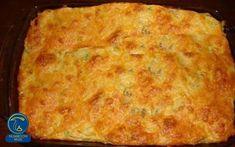 خوراک قارچ مرغ ترکی Mushroom Food, Mushroom Recipes, Macaroni And Cheese, Stuffed Mushrooms, Ethnic Recipes, Stuff Mushrooms, Mac And Cheese
