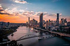 Sydney Skyline, New York Skyline, Brisbane, Melbourne, Great Shots, Old City, Sydney Harbour Bridge, Capital City, Auckland