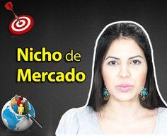Nicho de Mercado Como Escolher Seu Nicho de Mercado (SUPER DICAS) | Taynara Karine http://sabendovender.com/nicho-de-mercado-como-escolher-seu-nicho/