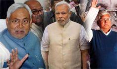 Bihar Assembly polls: Munger set for interesting poll battle  - Read more at: http://ift.tt/1JYLlZg