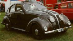 Adler (automobile) - Wikiwand