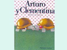 Arturo y Clementina Cuento de coeducación. Winnie The Pooh, Crochet Hats, Disney Characters, Places, Books, Ideas, Projects, Speech And Language, Short Stories
