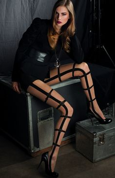 67c51d485a9 Buy Trasparenze Grammy Tights at the best price online. We are Earth s  biggest hosiery store