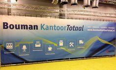 Ook de stand van Bouman KantoorTotaal hebben we in een nieuw jasje gestoken. Mooie icoontjes @BoumanKT pic.twitter.com/9omp6M8X