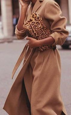 Fashion Mode, Look Fashion, Womens Fashion, Fashion Trends, Fall Fashion, Net Fashion, Fashion Tag, Fashion Styles, Fashion Beauty