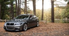 **Official E90 LCI Sedan M-Sport / M-tech / M-Package** - Page 13