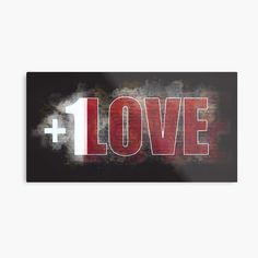 Love Design, Print Design, Removing Negative Energy, Thing 1, Inspire Others, Phone Covers, Top Artists, Mystery, How To Remove