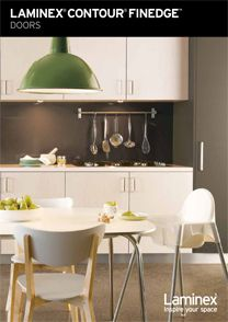 Great Indoor Designs is a Brisbane-based home renovation store with over 24 years experience renovating kitchens & wardrobes and creating custom cabinetry. Bathroom Showrooms, Kitchen Showroom, Custom Cabinetry, Home Renovation, Kitchen Design, Kitchen Cabinets, Indoor, Table, Furniture