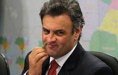 Blog do jornal Folha do Sul MG: Senado articula votação secreta em caso de Aécio