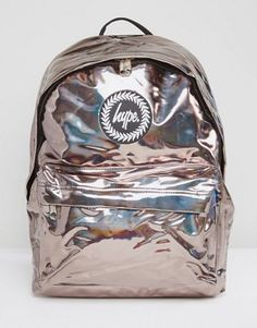 3125a5aaa2bc 82 Best Hype Bags images
