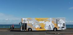 http://www.artlyst.com/articles/turner-prize-takes-a-road-trip-across-scotland-in-2015 Turner Prize Hits the Road