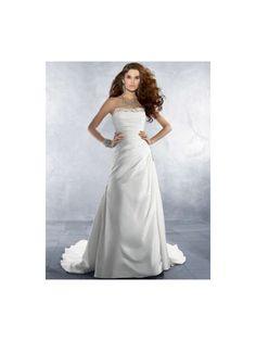 d6dd999626c 15 Best wedding dress for dana images