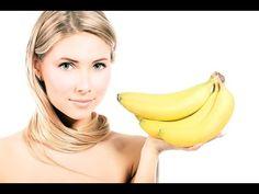 Best Benefits of Banana #Howtohealth