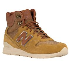 New Balance 696 ($115)