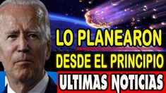 News Today, Venezuela News, Youtube, Videos, Trapper Keeper, Meet, Youtubers, Youtube Movies
