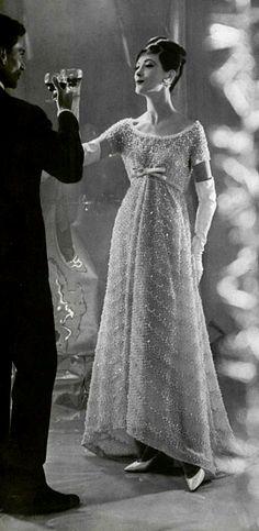 1959 Сhristian Dior