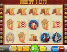 Игровые автоматы эмуляторы качать бесплатно неуловимый ганзалис казино вулкан онлайн бесплатно без регистрации гном
