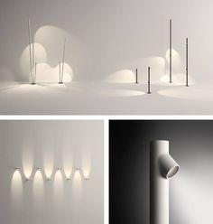 Bamboo | Llum | Estudi Antoni Arola