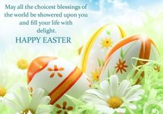 Happy Easter Images 2018 are available on this official website. You all can check this article for the latest Easter Images, Easter Pictures, Easter Photos, Easter Pics, and Easter Wallpapers are here. Easter Wishes Messages, Happy Easter Wishes, Happy Easter Sunday, Happy Easter Greetings, Happy Easter Everyone, Easter Monday, Sunday Wishes, Sunday Greetings, Holi Greetings