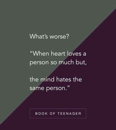 Love Hate Quotes, Quotes About Hate, Love Quotes Poetry, Hurt Quotes, Girly Quotes, Love Yourself Quotes, Mood Quotes, Life Quotes, Situation Quotes