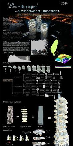 underwater-architecture-7