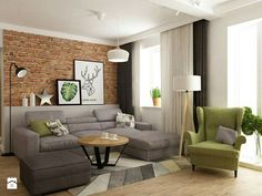 white home decor Home Interior Design, Interior Design, House Interior, Living Room Decor, Home, Small Living Rooms, Home Deco, White Home Decor, Living Room Designs