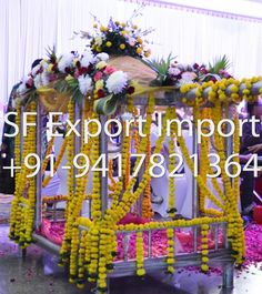 Actual product shot wedding carriages wedding decoration items wedding carriages wedding decoration items punjabi cultural statues religious junglespirit Gallery