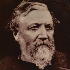 Sleep to Wake: Robert Browning Remembers Elizabeth Elizabeth Barrett Browning, Robert Browning, Edinburgh Fringe Festival, Famous Poets, Writers And Poets, Art Festival, British Isles, Large Art, Portrait Photography