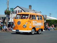 The Tillamook County June Dairy Parade - part of the June Dairy Festival - is happening this weekend. Read more about it here: http://www.tillamookcountypioneer.net/explore-tillamook-county/june-dairy-festival-2016/