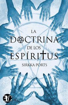 55 Ideas De Espiritismo En 2021 Religión Yoruba Libros De Hechizos Hechizos Y Conjuros