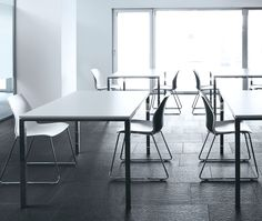 Aura Table @products4people