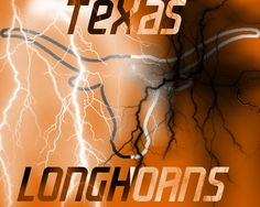 Texas Longhorn Desktop Wallpaper | Texas Longhorns Image