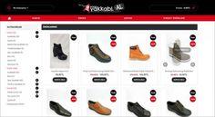Ayakkabi.al ile Online Ayakkabı Alışverişi | Haberzamani.com.tr