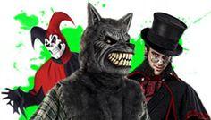 Halloween Kostüme Herren Halloweenparty Karneval  #halloweenkostüme #herrenkostüm #halloween
