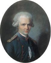 Pierre Choderlos de Laclos - Wikipedia, la enciclopedia libre
