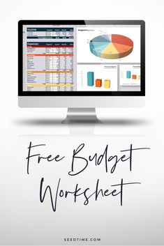 Tell your money where to go and get your free budgeting sheet today! As a bonus, you'll get more awesome budgeting tips in our weekly newsletter. The free spreadsheet is completely customizable to your situation. You can use it with Google Sheets, Excel or you can just print it off! With this budgeting worksheet, you'll quickly determine how your income and expenses compare! Get your FREE download now! #budgeting #budgetingspreadsheet #budgetingtips #budgetingplanner #budgetingfinances… Budgeting Worksheets, Budgeting Finances, Budgeting Tips, Financial Literacy, Financial Tips, Financial Planning, Budget Sheets, Budget Spreadsheet, Money Management