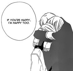 If you're happy i'm too...