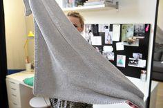 a0bc10e46415 262 meilleures images du tableau Laine  Snood chales bonnets et tour ...