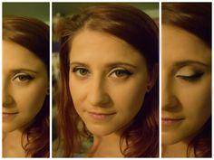 Makeup Make Up, Makeup, Beauty Makeup, Bronzer Makeup